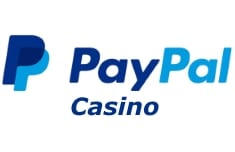 UK paypal casino online