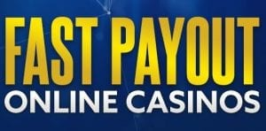 Best Instant Withdrawal Online Casinos that Payout Fast