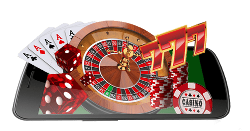 uk independent casinos