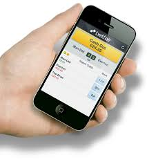 betfair cash out betting