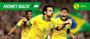 World Cup Betting Offers