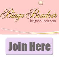 Bingo Boudoir Review