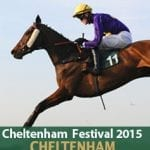 2015 Cheltenham Gold Cup and Day Four Preview