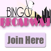 Bingo Broadway Review