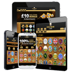 Goldbank Casino Review
