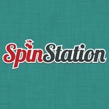 Spin Station Review