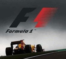 Brazilian Grand Prix 2016 Preview – F1 Title Hots Up