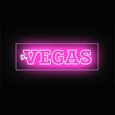 Dr Vegas Casino Review