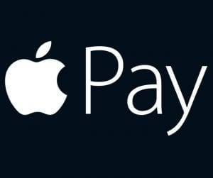 Apple pay betting sites with 888casino