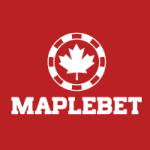 maple bet - new sports betting sites